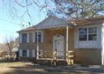 Casa en Remate en Warner Robins 31093 UTAH AVE - Identificador: 3383829300