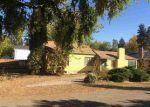 Casa en Remate en Boise 83702 N 21ST ST - Identificador: 3383850771