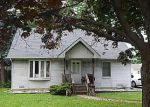 Casa en Remate en Melrose Park 60164 EMERSON AVE - Identificador: 3383925211