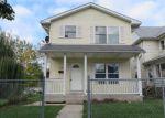 Casa en Remate en North Chicago 60064 ADAMS ST - Identificador: 3384027710