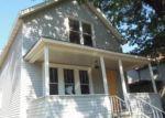 Casa en Remate en Hammond 46320 MURRAY ST - Identificador: 3384192834