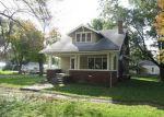 Casa en Remate en Elliott 51532 2ND ST - Identificador: 3384363635