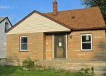 Casa en Remate en Riverview 48193 BRINSON ST - Identificador: 3384717517