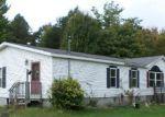 Casa en Remate en South Haven 49090 68TH ST - Identificador: 3385040748