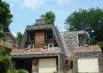 Casa en Remate en Rochester 55906 19TH ST NE - Identificador: 3385200604
