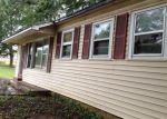 Casa en Remate en New Albany 38652 W BANKHEAD ST - Identificador: 3385290831