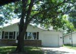 Casa en Remate en Marshall 65340 FELIX ST - Identificador: 3385475201
