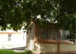 Casa en Remate en Hooper 68031 S PARK ST - Identificador: 3385540918