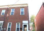 Casa en Remate en Camden 08104 JACKSON ST - Identificador: 3385766464