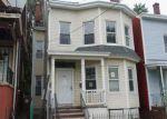 Casa en Remate en Paterson 07522 N 4TH ST - Identificador: 3385927640