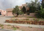 Casa en Remate en Santa Fe 87507 CLIFF PALACE - Identificador: 3386035822