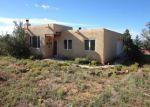 Casa en Remate en Santa Fe 87508 DUENDE RD - Identificador: 3386037568