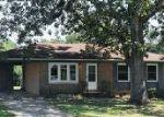 Casa en Remate en Spring Lake 28390 RIVERSIDE CIR - Identificador: 3386592933
