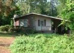 Casa en Remate en Hope Mills 28348 CATALPA CIR - Identificador: 3386605176