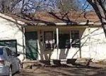 Casa en Remate en Bethany 73008 NW 26TH ST - Identificador: 3386700666