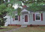 Casa en Remate en Greensboro 27408 W WENDOVER AVE - Identificador: 3386718621