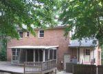 Casa en Remate en Greensboro 27410 BEARHOLLOW RD - Identificador: 3386751918