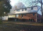 Casa en Remate en Burlington 27217 VIEWCREST CT - Identificador: 3387145643