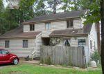 Casa en Remate en Sanford 27332 LAKEWIND - Identificador: 3387249441