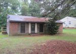 Casa en Remate en Sanford 27330 LANSING ST - Identificador: 3387260838