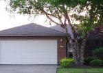 Casa en Remate en Willard 44890 CRESTWOOD DR - Identificador: 3387270467