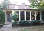 Casa en Remate en Salisbury 28144 S FULTON ST - Identificador: 3387371640