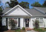 Casa en Remate en Eden 27288 HILLSIDE DR - Identificador: 3387529300