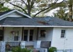 Casa en Remate en Albemarle 28001 WISCASSETT ST - Identificador: 3387578810