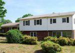 Casa en Remate en Mocksville 27028 MORSE ST - Identificador: 3387630480