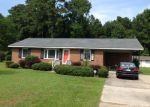 Casa en Remate en Williamston 27892 MCCASKEY RD - Identificador: 3387819694