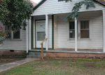 Casa en Remate en Poteau 74953 N WALTER ST - Identificador: 3388736810