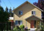 Casa en Remate en Klamath Falls 97601 HANKS ST - Identificador: 3388836213