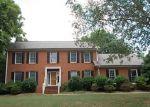Casa en Remate en Spartanburg 29301 HAWK CREEK DR - Identificador: 3389539158
