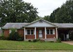 Casa en Remate en Memphis 38128 TWINMONT ST - Identificador: 3389774810