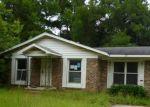 Casa en Remate en Georgetown 29440 CHURCH ST - Identificador: 3389911446