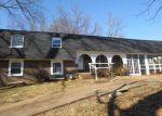 Casa en Remate en Nashville 37217 SHADY OAK DR - Identificador: 3390287674