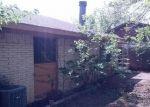 Casa en Remate en Carrollton 75006 SUMMIT CIR - Identificador: 3390796147