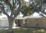 Casa en Remate en Corpus Christi 78418 WAGNER LEE DR - Identificador: 3390900391