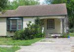 Casa en Remate en Corpus Christi 78404 6TH ST - Identificador: 3390910463
