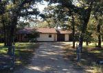Casa en Remate en Burleson 76028 DUDLEY LN - Identificador: 3390927551