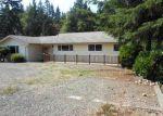 Casa en Remate en Bonney Lake 98391 192ND AVE E - Identificador: 3392383824