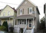 Casa en Remate en Scranton 18504 THACKERY ST - Identificador: 3393665322