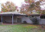 Casa en Remate en Eugene 97404 WARE LN - Identificador: 3394132196