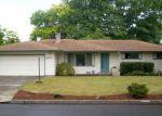Casa en Remate en Eugene 97404 MAESNER ST - Identificador: 3394172949