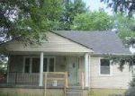 Casa en Remate en Hamilton 45013 N C ST - Identificador: 3395342324