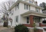Casa en Remate en Hamilton 45013 PARK AVE - Identificador: 3395371224