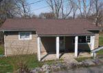Casa en Remate en Hamilton 45015 EXETER AVE - Identificador: 3395412398