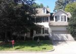 Casa en Remate en Raleigh 27614 TOWNFIELD DR - Identificador: 3396055346