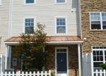 Casa en Remate en Raleigh 27614 MEZZANINE DR - Identificador: 3396080308