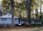 Casa en Remate en Winston Salem 27106 LONG DR - Identificador: 3396244552